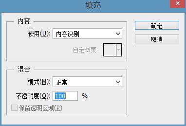 QQ截图20150506164718